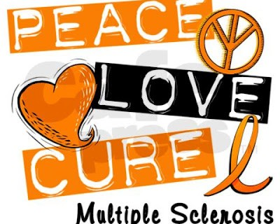 peace_love_cure_ms_decal
